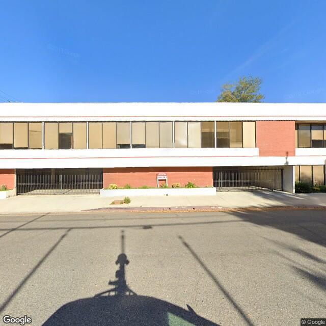 24303 Walnut St, Santa Clarita, CA 91321