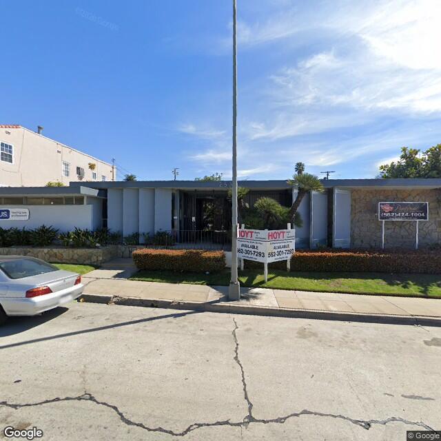 2530 Atlantic Ave, Long Beach, CA 90806