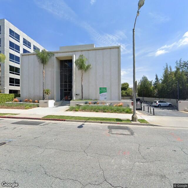 260 S Los Robles Ave, Pasadena, CA 91101 Pasadena,CA