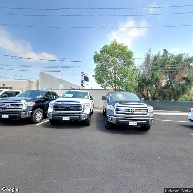 2679 Redondo Ave, Long Beach, CA 90806 Long Beach,CA