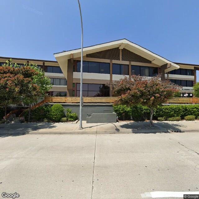 2700 E Foothill Blvd, Pasadena, CA 91107 Pasadena,CA
