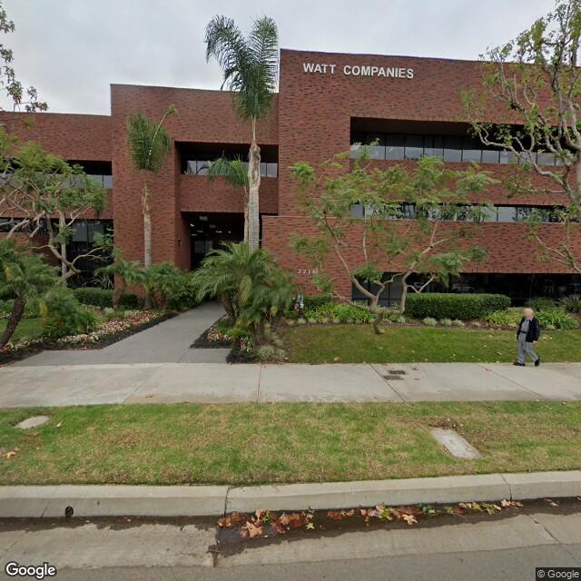 2716 Ocean Park Blvd, Santa Monica, CA 90405 Santa Monica,CA