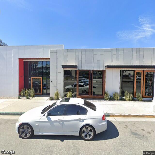 2789 Long Beach Blvd, Long Beach, CA 90806
