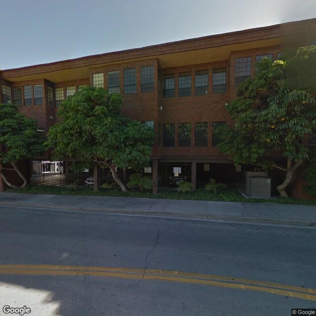 290 E Verdugo Ave, Burbank, CA 91502