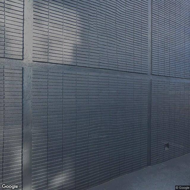 2920 S Sepulveda Blvd, Los Angeles, CA 90064