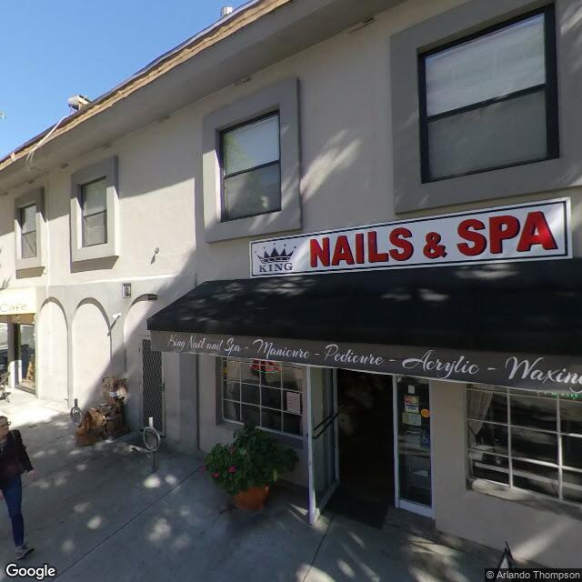 301 E Ocean Blvd, Long Beach, CA 90802