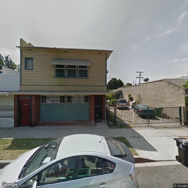 3036-3038 Glendale Blvd, Los Angeles, CA 90039