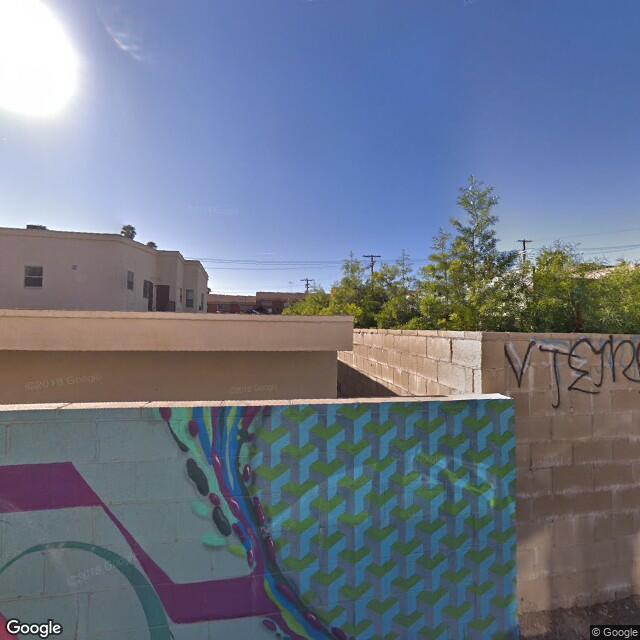 3109-3117 W Temple St, Los Angeles, CA 90026
