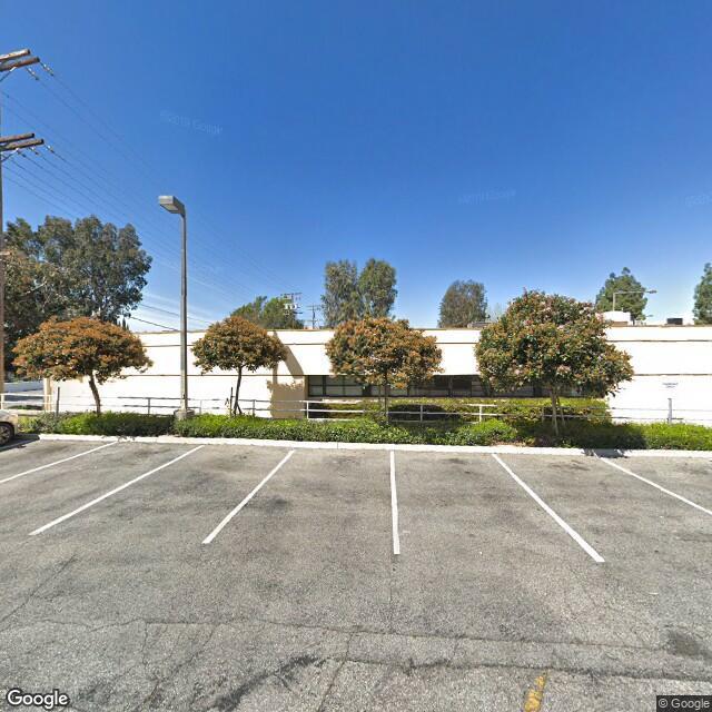 318-320 W Colorado St, Glendale, CA 91204