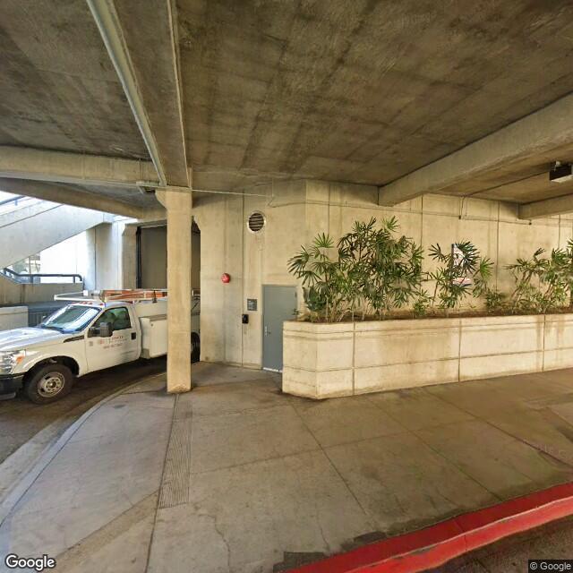 330 Golden Shore, Long Beach, CA 90802 Long Beach,CA
