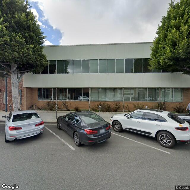 333 S Beverly Dr, Beverly Hills, CA 90212