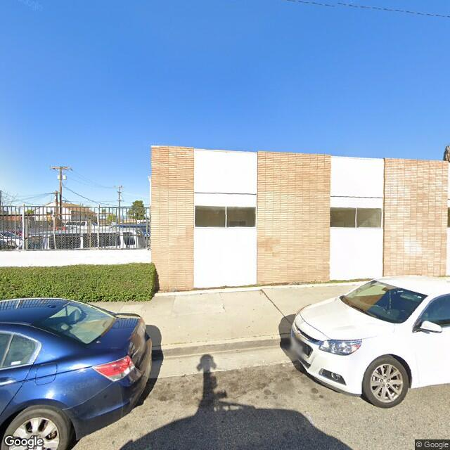 334-340 E Kelso St, Inglewood, CA 90301 Inglewood,CA