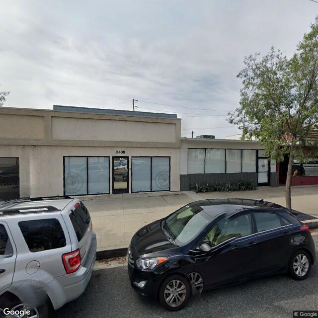 3408 W Burbank Blvd, Burbank, CA 91505