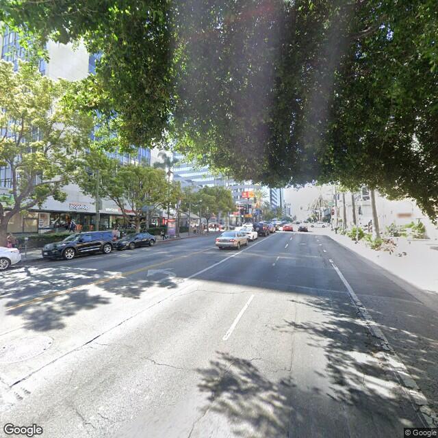 3424 Wilshire Blvd, Los Angeles, CA 90010
