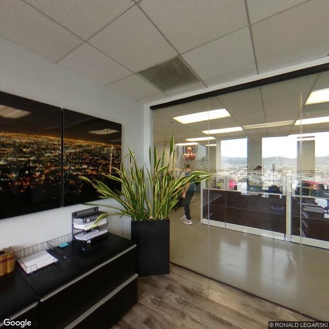 3435 Wilshire Blvd, Los Angeles, CA 90010