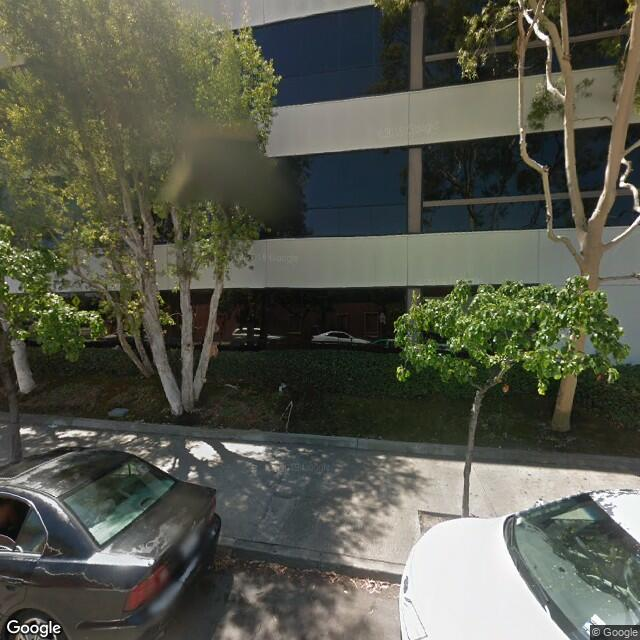 3447 Atlantic Ave, Long Beach, CA 90807 Long Beach,CA