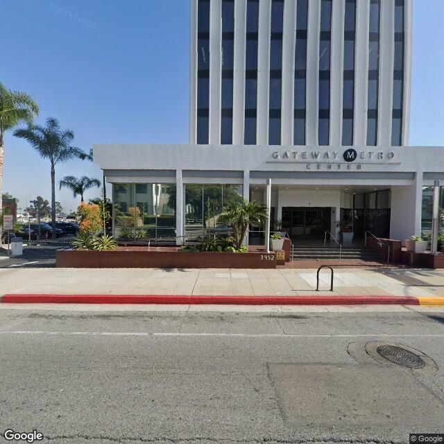 3452 E Foothill Blvd, Pasadena, CA 91107 Pasadena,CA