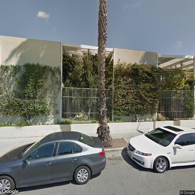 3505 Long Beach Blvd, Long Beach, CA 90807