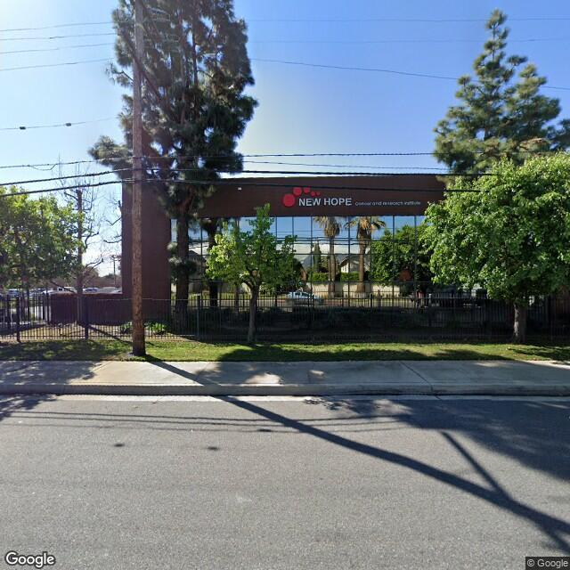350 Vinton Ave, Pomona, CA 91767