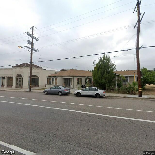 3519 Eagle Rock Blvd, Los Angeles, CA 90065