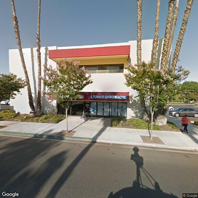 3530 Atlantic Ave, Long Beach, CA 90807