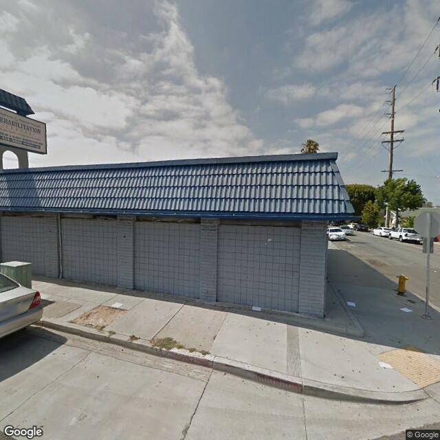 3535 E 7th St, Long Beach, CA 90804