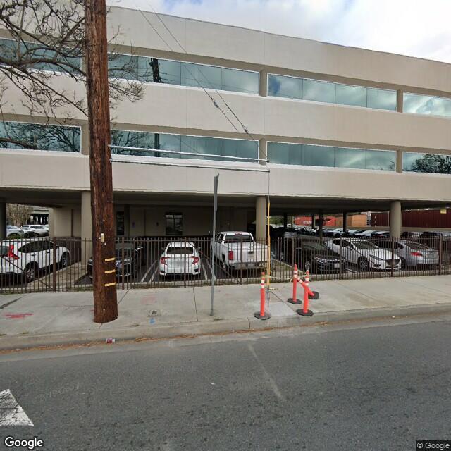 3700 Santa Fe Ave, Long Beach, CA 90810 Long Beach,CA