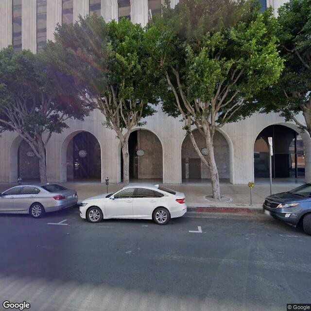 3701 Wilshire Blvd, Los Angeles, CA 90010