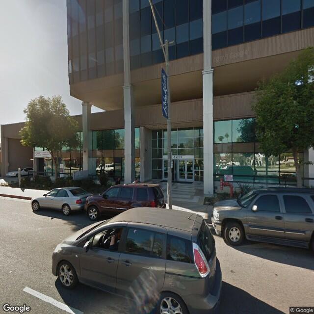 3711 Long Beach Blvd, Long Beach, CA 90807