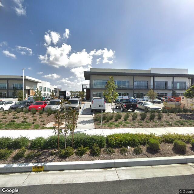 3738 Bayer Ave, Long Beach, CA 90808