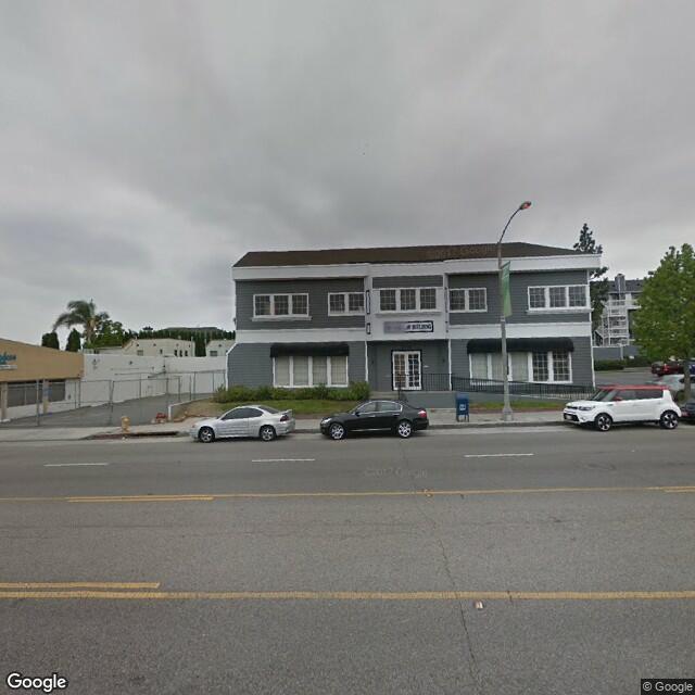 3750 E Anaheim St, Long Beach, CA 90804 Long Beach,CA