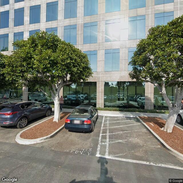 3780 Kilroy Airport Way, Long Beach, CA 90806 Long Beach,CA