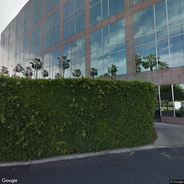 3800 Kilroy Airport Way, Long Beach, CA 90806 Long Beach,CA