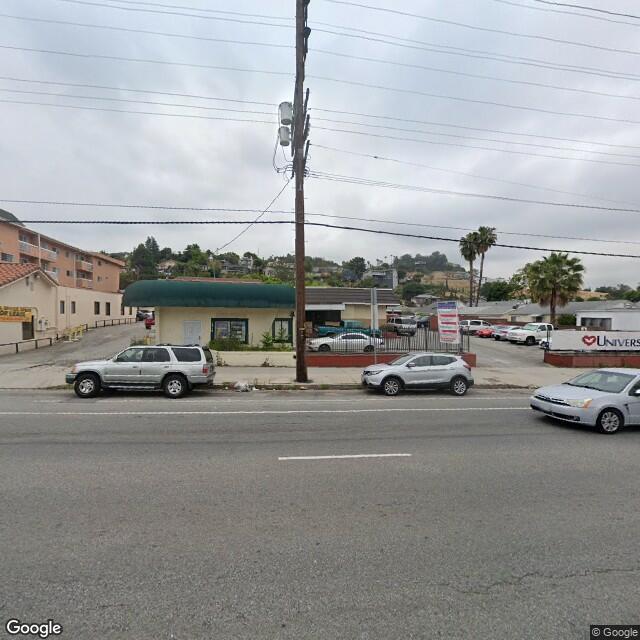 3912 Eagle Rock Blvd, Los Angeles, CA 90065 Los Angeles,CA