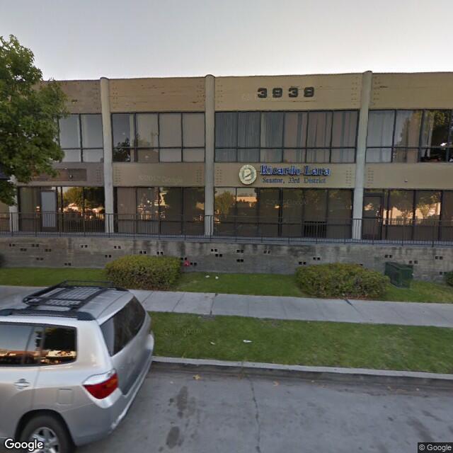 3939 Atlantic Ave, Long Beach, CA 90807