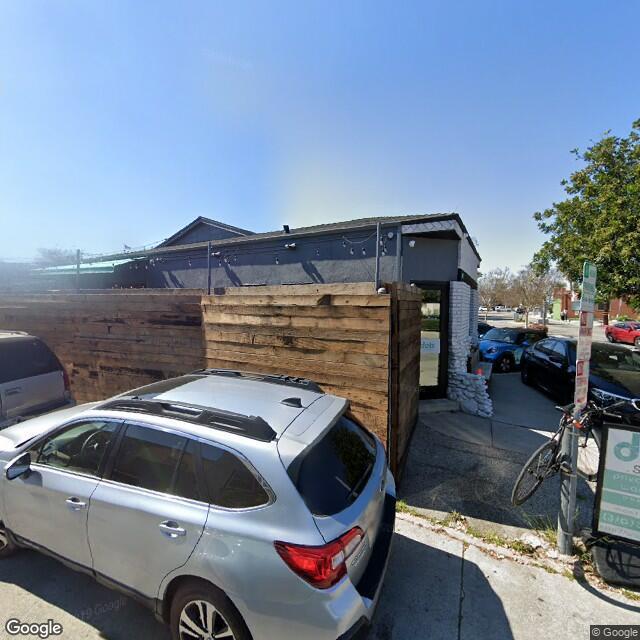 3951 Higuera St, Culver City, CA 90232