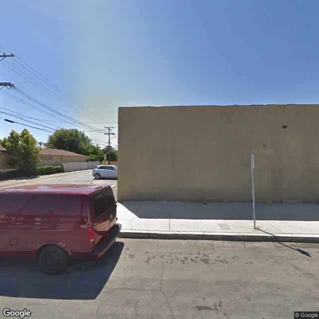 4000-4004 W Burbank Blvd, Burbank, CA 91505