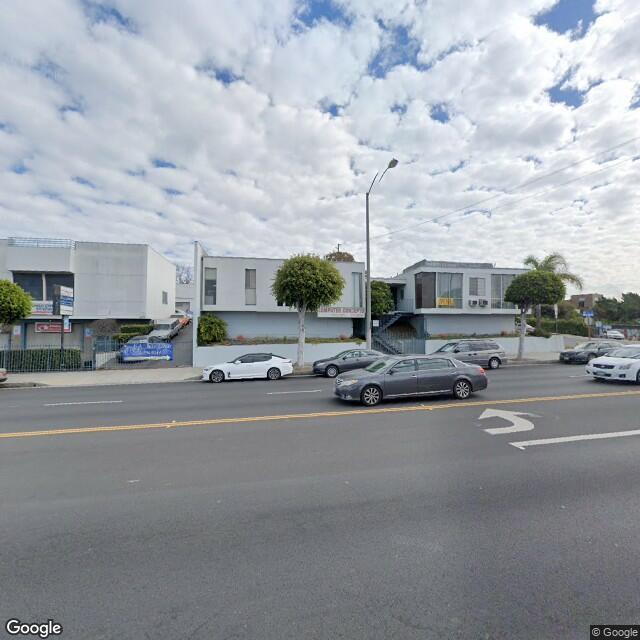 400 N La Brea Ave, Inglewood, CA 90302 Inglewood,CA