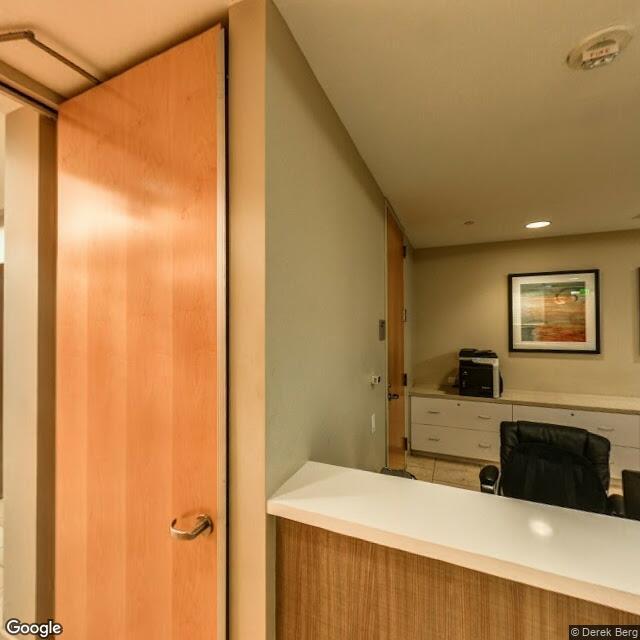 401 Wilshire Blvd, Santa Monica, CA 90401