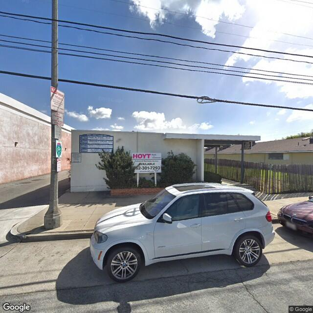 4056-4060 Orange Ave, Long Beach, CA 90807 Long Beach,CA