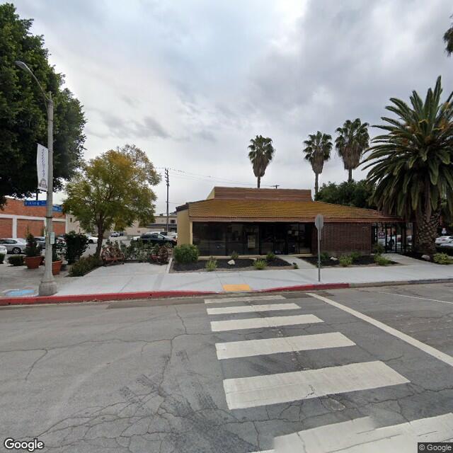 4130 N Viking Way, Long Beach, CA 90808