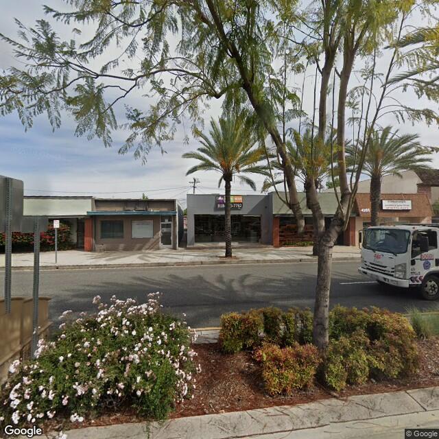 4209 W Burbank Blvd, Burbank, CA 91505