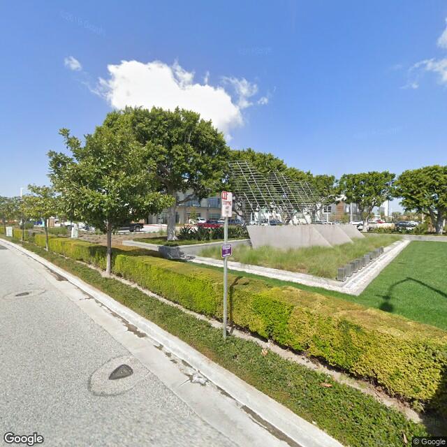 4265 Conant St, Long Beach, CA 90808 Long Beach,CA