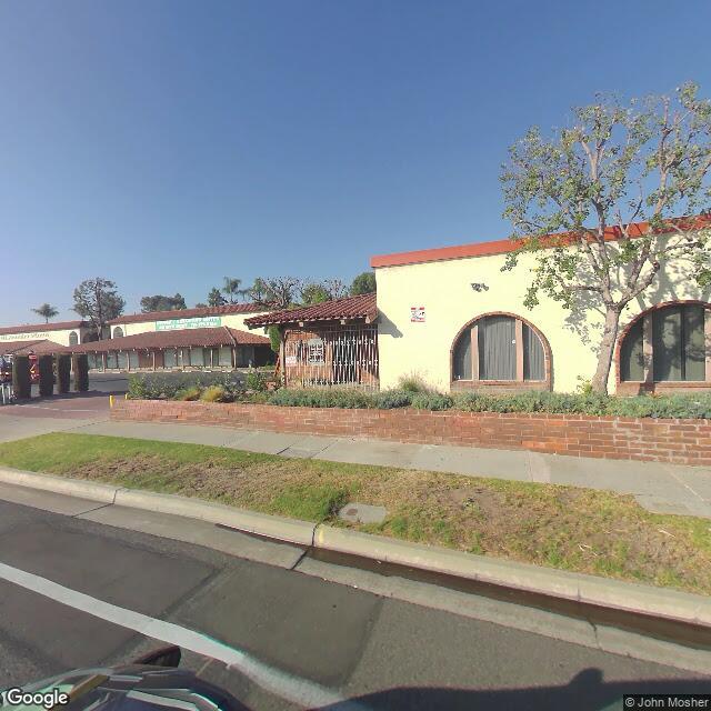 431 N Brookhurst St, Anaheim, CA 92801 Anaheim,CA