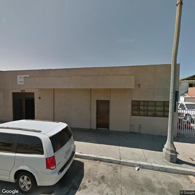 440 W Anaheim St, Long Beach, CA 90813