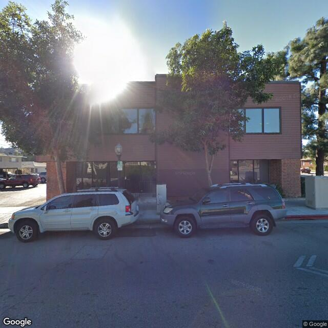 440 Western Ave, Glendale, CA 91201 Glendale,CA