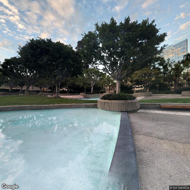445 S Figueroa St, Los Angeles, CA 90071