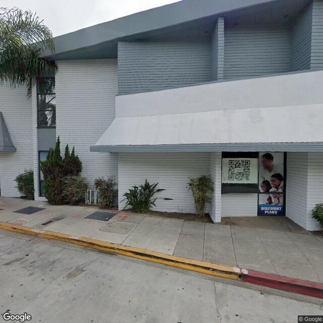 500 Alamitos Ave, Long Beach, CA 90802
