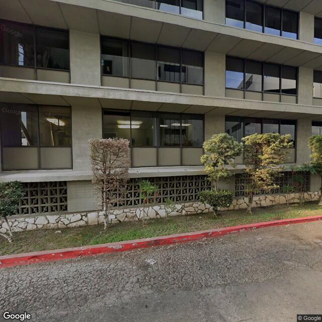 5175 E Pacific Coast Hwy, Long Beach, CA 90804
