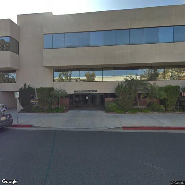 520 E Wilson Ave, Glendale, CA 91206